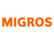 Migros-Supermarkt