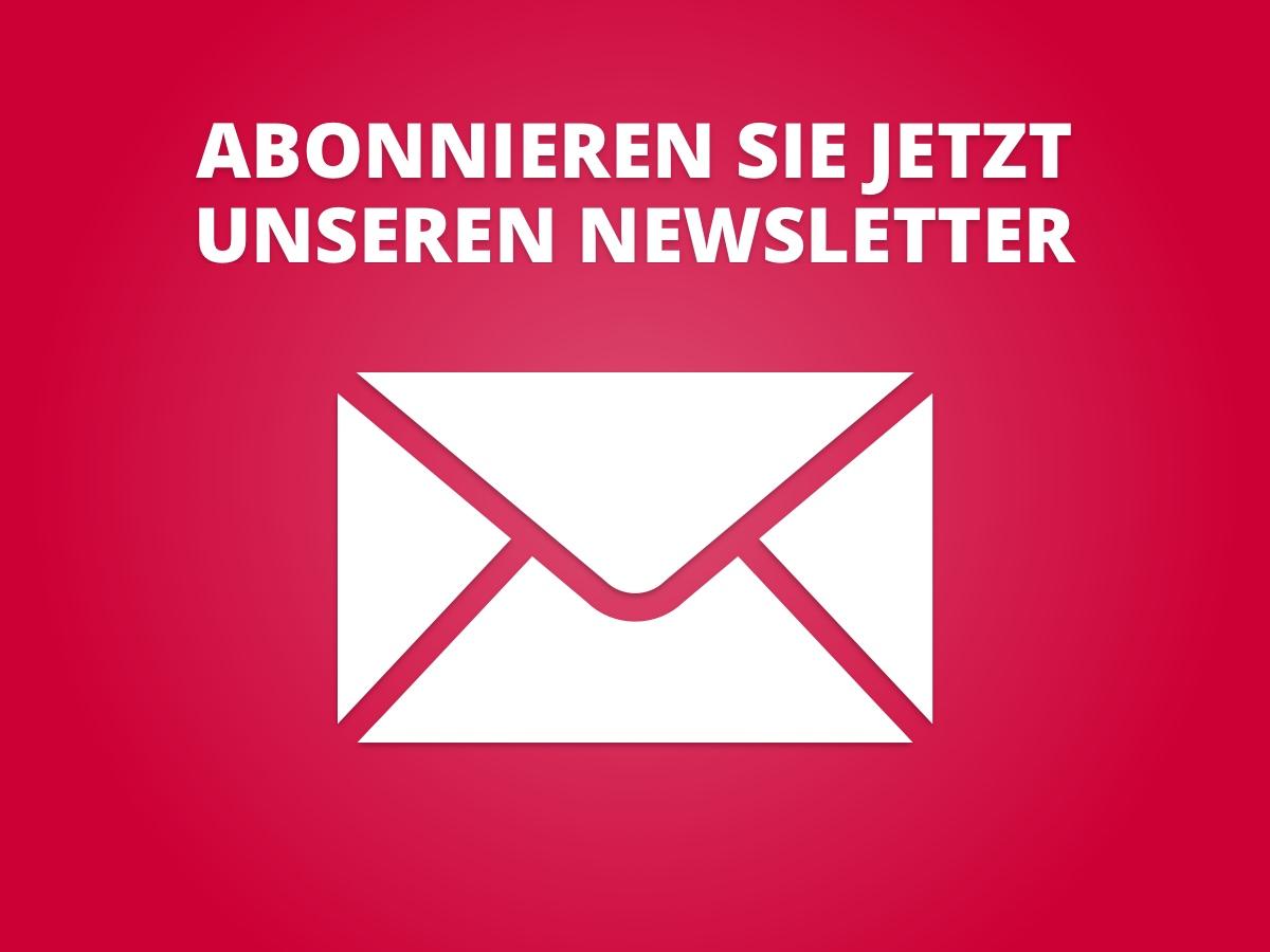 Abonnieren Sie den Ladedorf Langendorf Newsletter und bleiben Sie informiert über alle Neuigkeiten & Events.