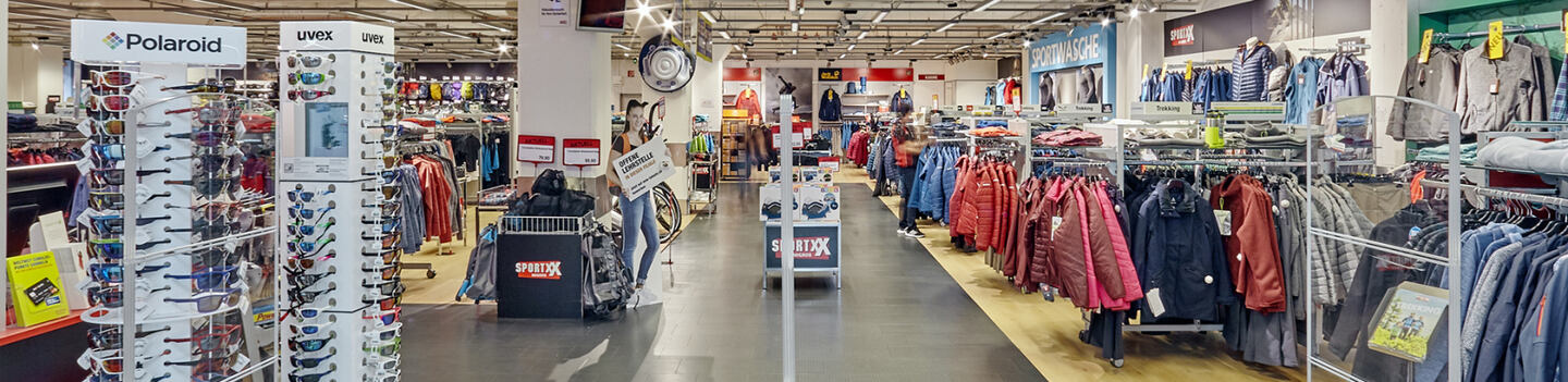 2_ladedorf_sportxx_shop_header_desktop
