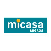 13_micasa