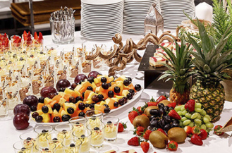 2_catering_services_teaser