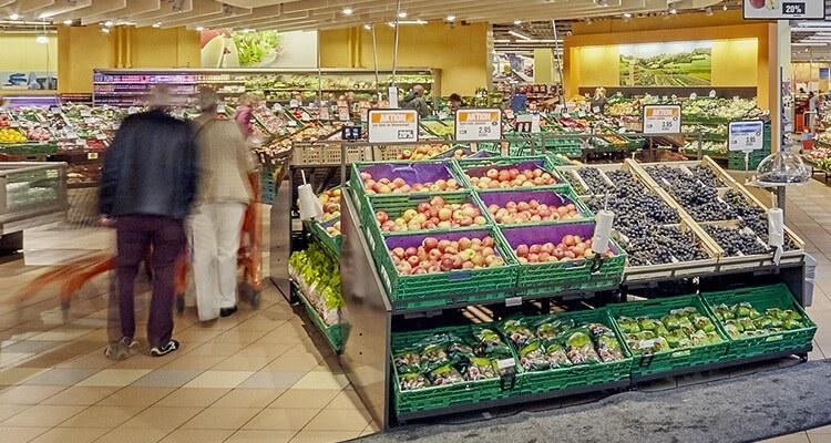 2_ladedorf_migros_supermarkt_shop_header_mobile