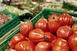 2_ladedorf_migros_supermarkt_teaser