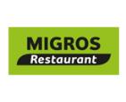 2_logo_m-restaurant_2018