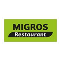 2_logo_m-restaurant_2018_transp