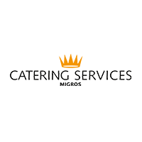 3_catering_services