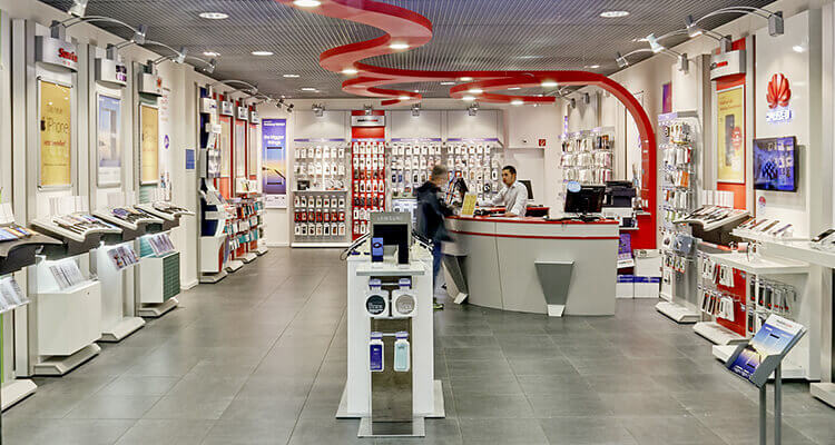 3_ladedorf_mobilezone_shop_header_mobile