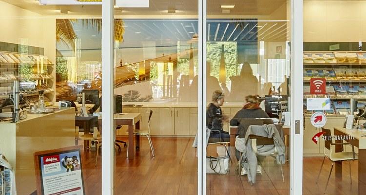 4_ladedorf_hotelplan_shop_header_desktop
