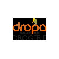 6_dropa