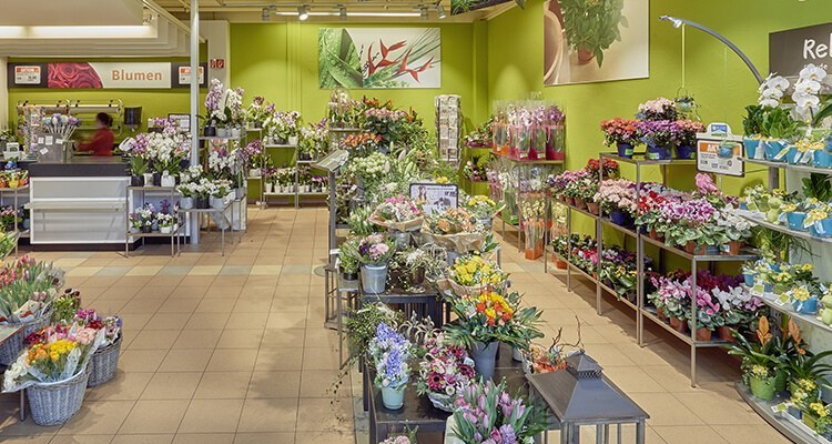 ladedorf_florissimo_shop_header_mobile