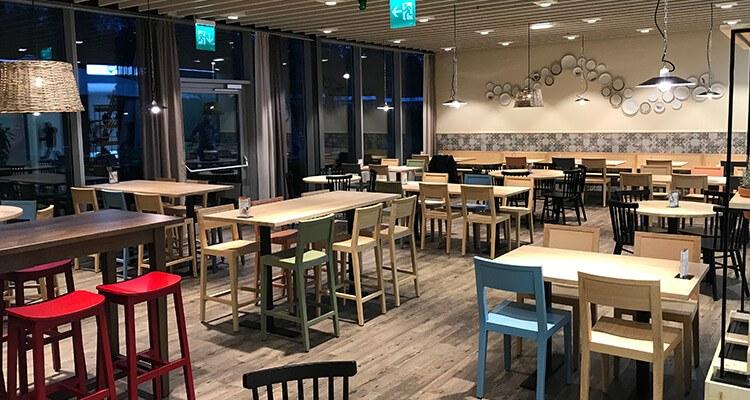 migros-restaurant_langendorf_750x400